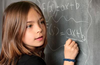 learn math grade 6
